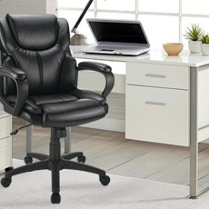 Up to 50% off + Extra 10% offFurniture Flash Sale @ Office Depot