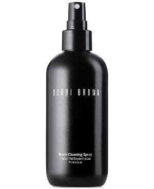 Bobbi Brown Brush Cleaning Spray, 7.9-oz.