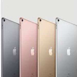 8折 + 回国可退税  少量iPad速秒eBay 精选电子、大件家电等热卖