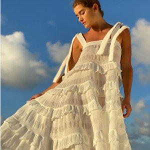 25% OffOlivela Dresses Sale