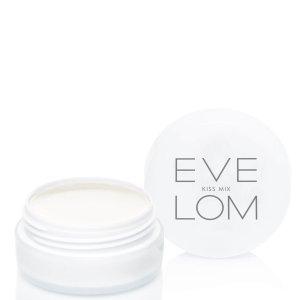 Eve Lom唇膏