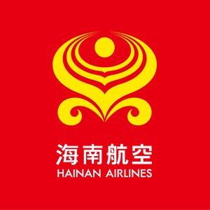 票价直减12%+直升贵宾会员海南航空公务舱免费福利