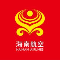 海南航空4月会员日 票价超高直减12% 多重优惠等你来