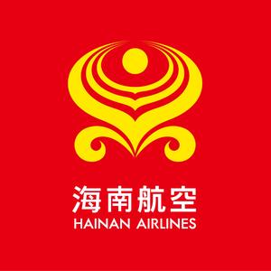 往返客票低至$426  航班日期无限制海南航空4月会员日 票价最高直减12% 多重优惠等你来