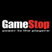 $20 TRADE CREDIT OR MOREGameStop Trade in: Get Credit Toward Any New Game or Pre-Order