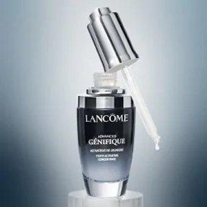 Lancome第二代小黑瓶 50ml