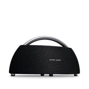 Harman Kardon Go+Play Mini 2, Portable Bluetooth Speaker