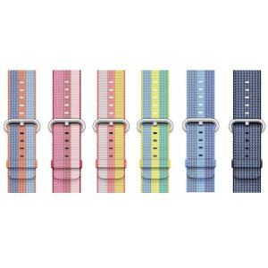 $24.5 Apple Watch Band