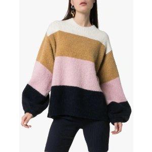 Acne Studiossweater