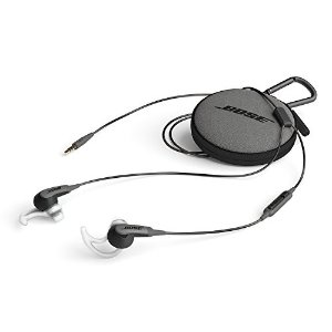 Bose灰色 - Apple Devices