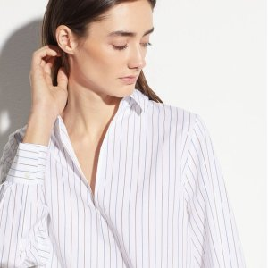 Up to 75% OffVince Summer Sale