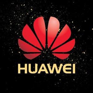 最高立减€400+送智能体脂秤/智能手环Huawei 华为官网电脑周优惠 闪促天天开启 收藏本帖抢货不错过