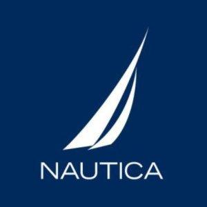 Extra 40% OffSale Styles @ Nautica