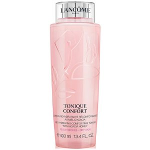 LancomeTonique Confort Comforting Rehydrating Toner, 13.4 fl oz