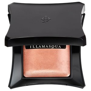 IllamasquaNude Collection Beyond Powder - Dare