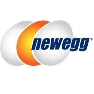15% OffNewegg on eBay Select Products on Sale