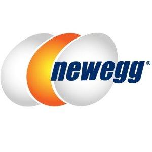 $1449 收RTX2070 游戏笔记本Newegg 折扣合集 笔记本 外设 电脑配件 各类电子产品 每天更新