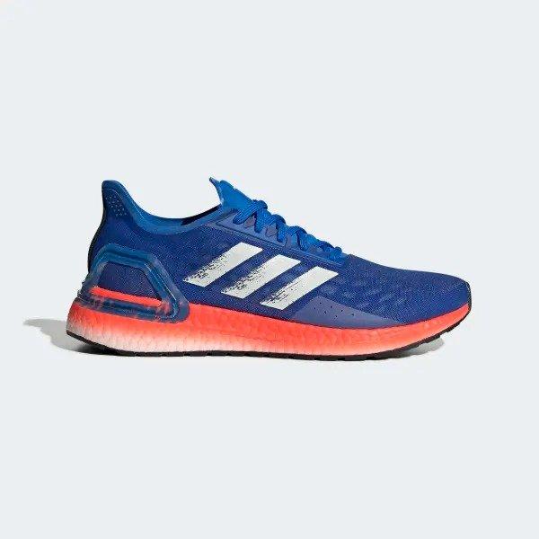 Ultraboost PB 运动鞋