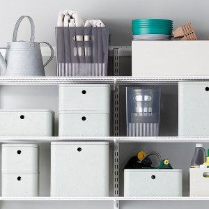 Up to 25% OffThe Container Store Must-have Deals