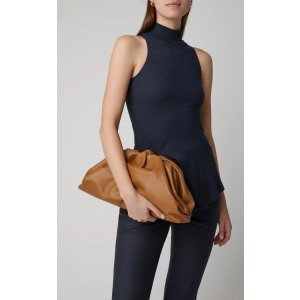 Bottega Veneta预付£721定金,相当于$877美金云朵包