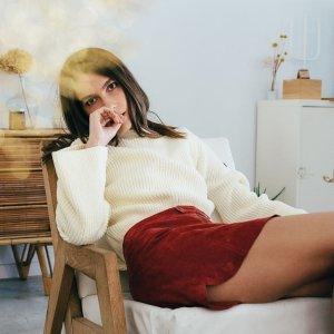 7折+买3件额外9折上新:Karl Marc John 法国设计师品牌热卖 收秋冬毛衣、外套