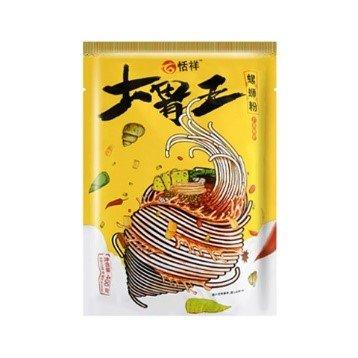 恬祥 大胃王螺蛳粉 400g
