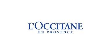 Loccitane (DE)