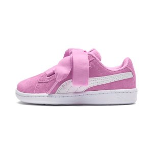 2fc50b8fc84607 Kids Friends and Family Sale   Puma Ending Soon  40% off Full Price ...