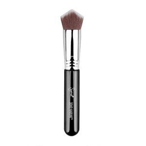 Sigma beauty经典款3DHD®- Kabuki 刷