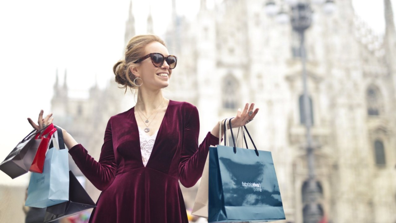 """奥兰多奥特莱斯攻略了解一下┃不亚于纽约和洛杉矶的店铺质量,更便宜的价格和更""""香""""的折扣!"""