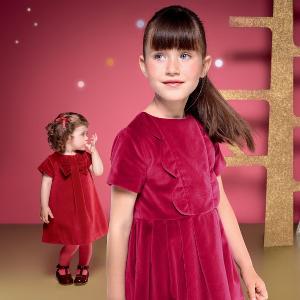 50% OffKids Dress Sale @ Jacadi Paris