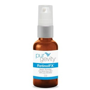 70% OffStop Aging Now RetinolFX™ Renewal Cream Sale