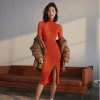 H&M 针织裙
