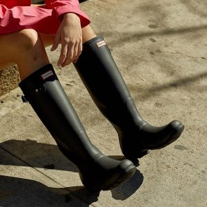 Up to 50% OffNordstrom Rack Hunter Boots Sale