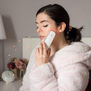 美容仪8折 脱毛器7折Silk'n 两大王牌产品折扣入手 黑科技让女人越来越美