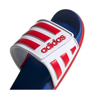$15起Olympia Sports官网 男女款凉鞋、拖鞋好价收