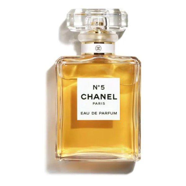 5号香水 35ml