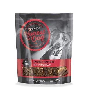 $21.32 起Purina 品牌成犬幼犬干湿粮、罐头促销