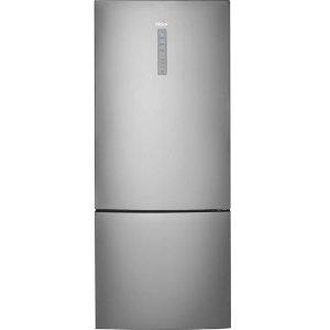 Haier HRB15N3BGS 28 Inch 冰箱