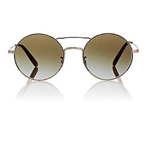 ab55950ea6b1 Up to 40% off + extra 50% off Oliver Peoples、Dior、Tom Ford sunglasses Barneys  Warehouse