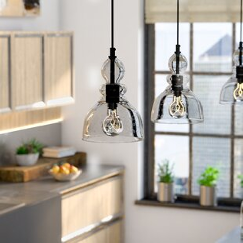 Up to 60% OffWayfair Ceiling & Wall Light Sale