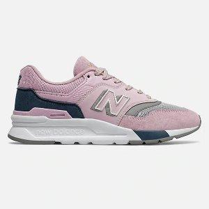 New Balance997H 女鞋