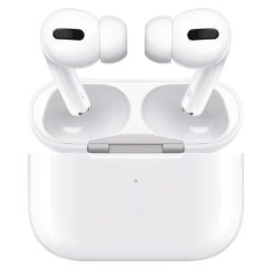 $333.45(原价$399)闪购:Apple AirPods Pro 无线降噪耳机