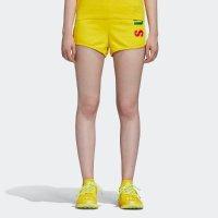 Adidas Pharrell Williams 女款短裤