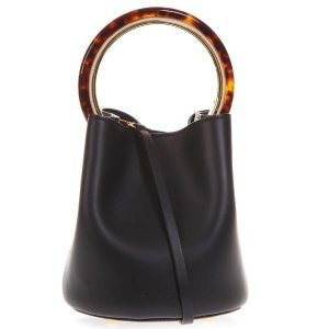 MarniPannier Bucket Bag