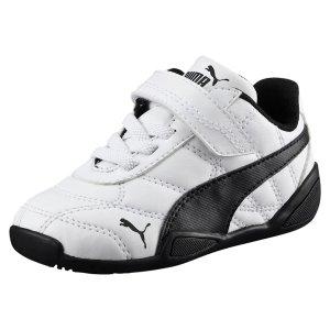 PumaTune Cat 3 AC Toddler Shoes