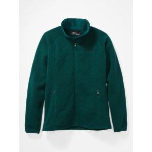 MarmotWomen's Torla Jacket | Marmot