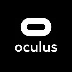 Save BigOculus 24-Hr Flash Sale (VR Digital Games)
