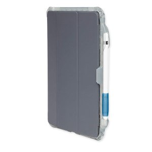 $2.99Brenthaven BX Edge Folio for 9.7