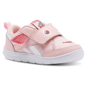 Kids Sale   Reebok Extra 50% Off - Dealmoon f1b40abed